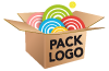 Pack_web